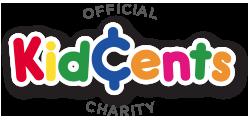 color_full_logo